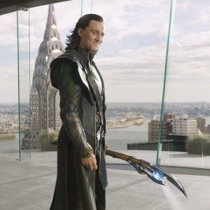 Loki-Avengers-marvel-villains-32647118-1124-1124